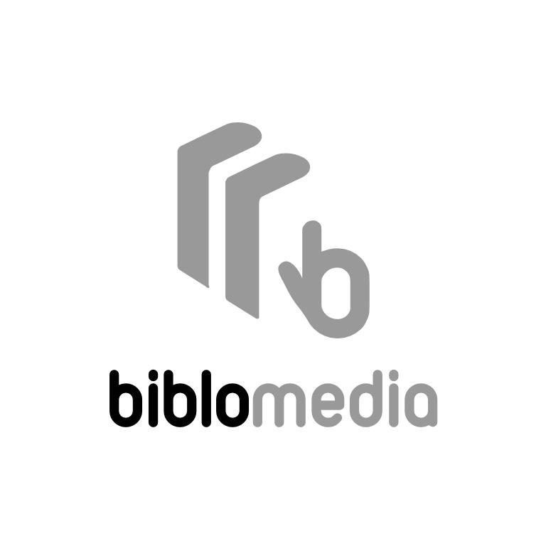 Biblomedia
