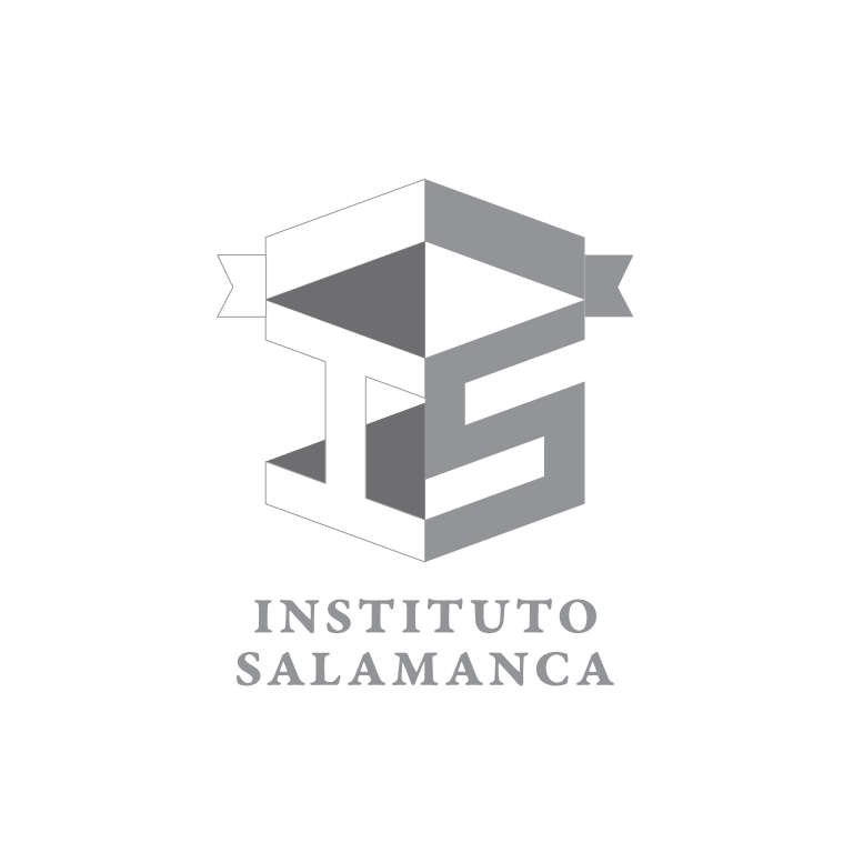 Instituto Salamanca