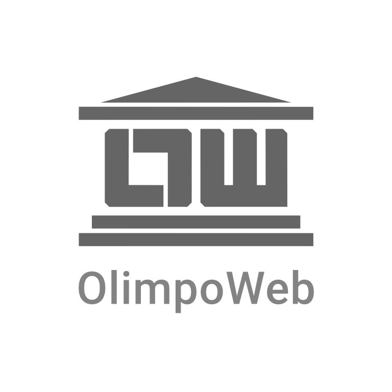 OlimpoWeb