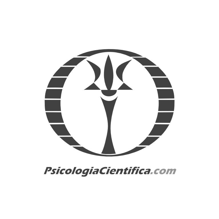 Revista Psicologia Científica